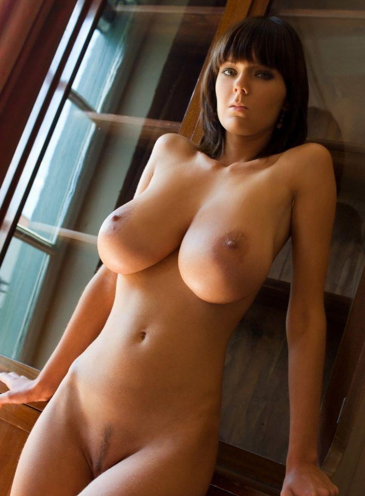 Скачать фото голых девушек бесплатно
