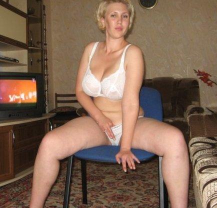 проститутки киева бюст 5
