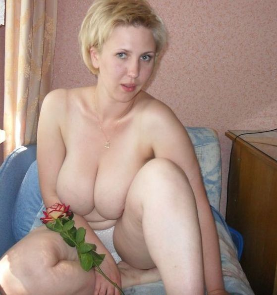 проститутки бюст 7 размера