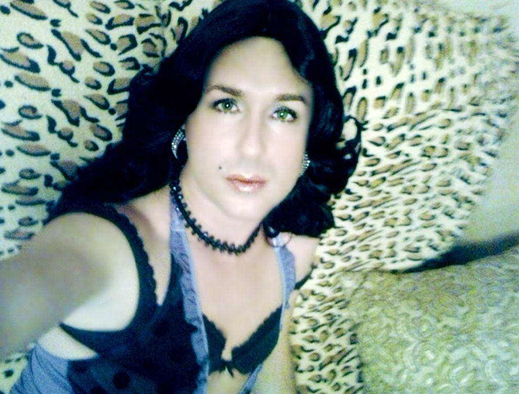 дешевые транс проститутки киева