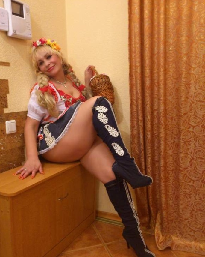 Г владивосток проститутки индивидуалки объЯвление за апрель 2014 года