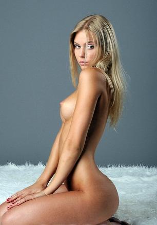 еротычни фото голых дивчат