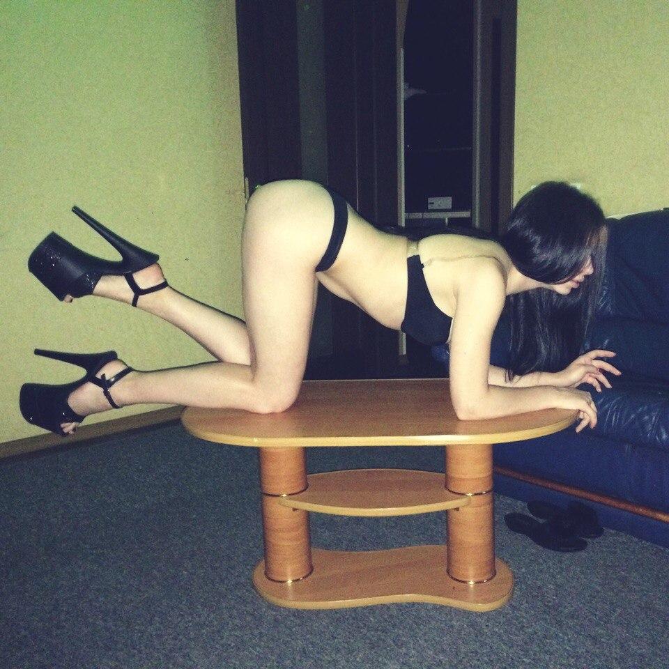 Киев борисполь проститутки