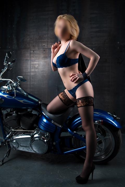 Проститутки Киева Индивидуалки Киев  Intim Portal